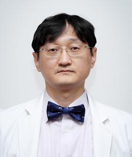 권재철 진료부원장