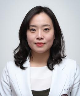 김보현 진료과장