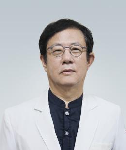 김종무 진료과장