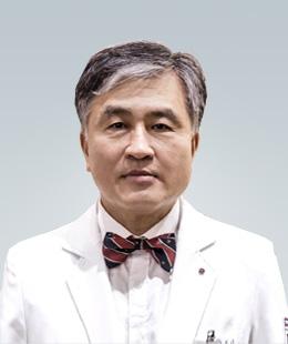 김용인 진료부원장