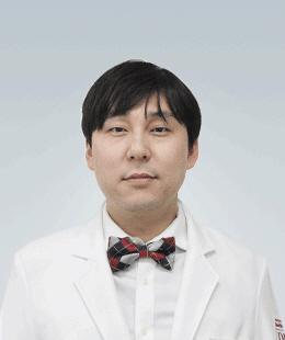 박광훈 과장