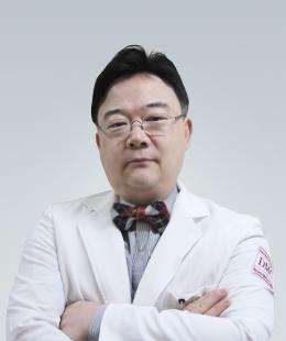 김승현 진료과장