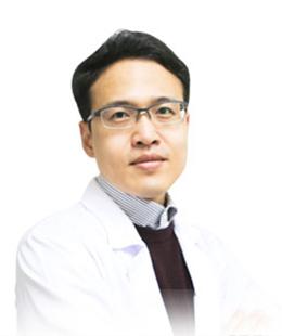 김형섭 진료과장