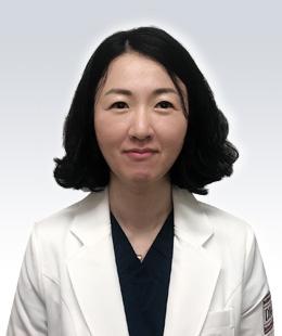 김경미 진료과장